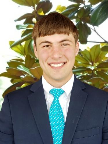 Mason Tanner