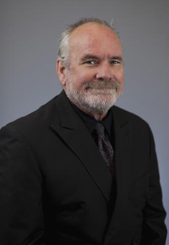 William Melcher