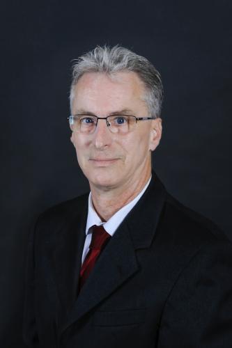 Tony H. Turturice