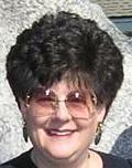 Barbara Moses