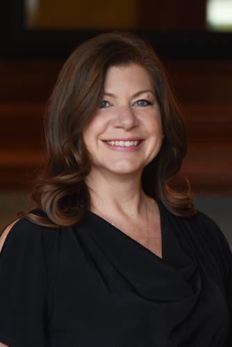 Vanessa P. Kramer