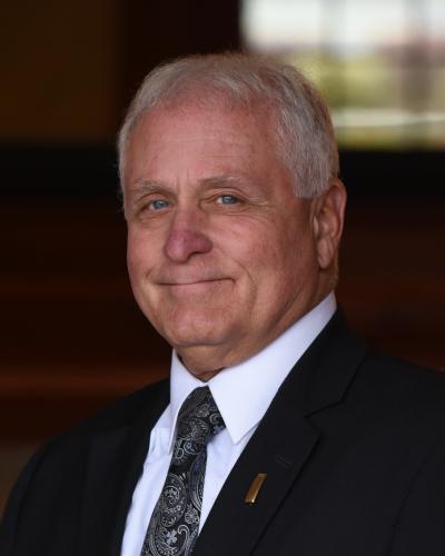 Carl J. Savino, Jr.