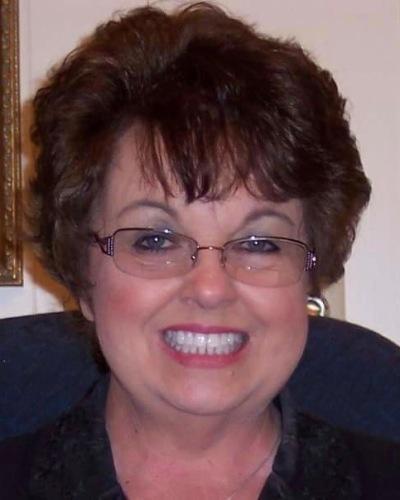 Phyllis Starnes