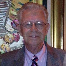 Tom Starnes