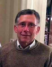 J. Gregory DeMond