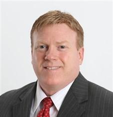 Randy Cokley