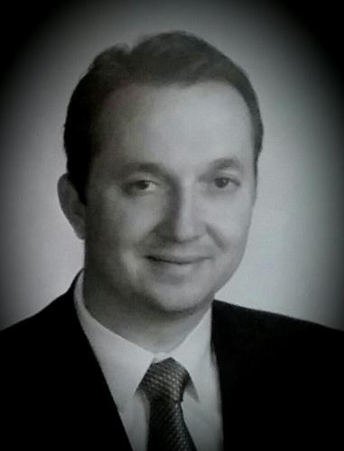 Darrell W. Main