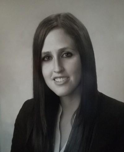 Brittney G. Umstead