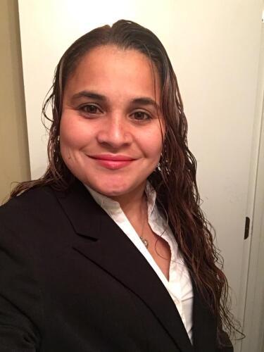 Brenda Llanos