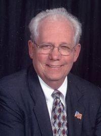 Dennis G. Durnell