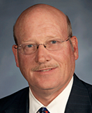 David B. Campbell
