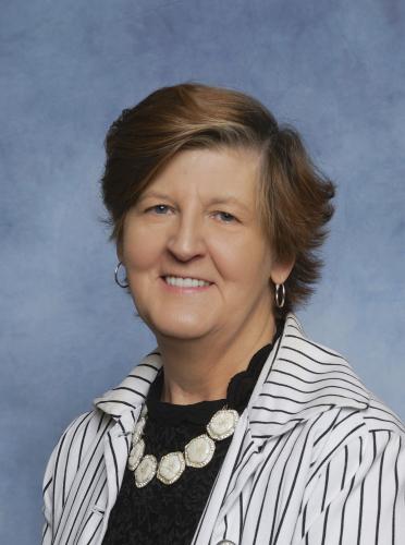 Donna Burdock