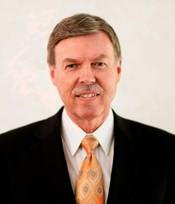 Ralph E. Cromes