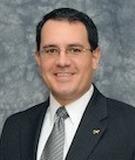 Anthony J. Warynovich