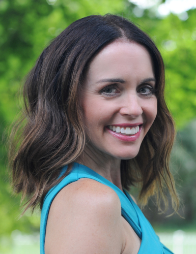Kristen A. Raykes