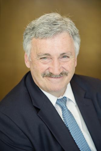 Joe Ray Bright