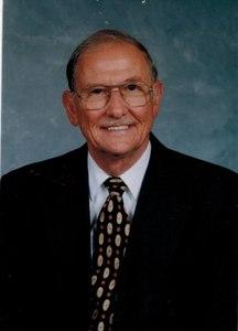 Gene O'Neil Wilson