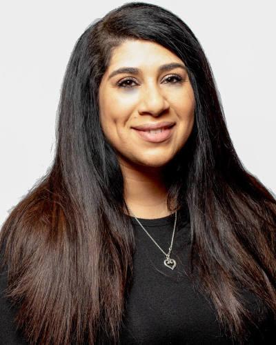 Kelsie Arismendez
