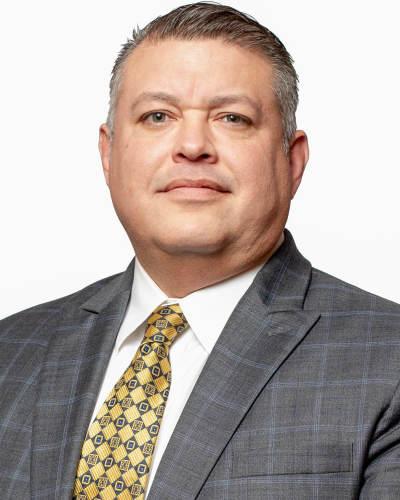 Norman Gonzalez