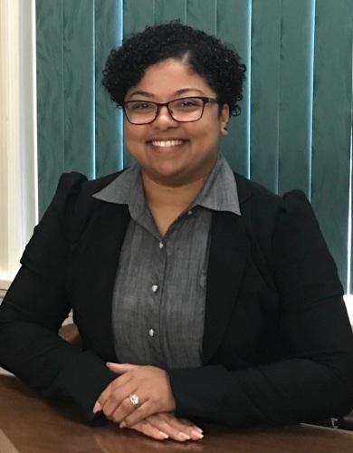 Kelly Ortiz