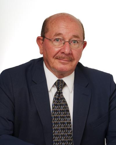David Shollenberger