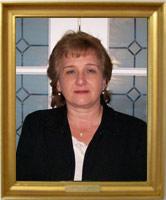 Nancy Barefoot