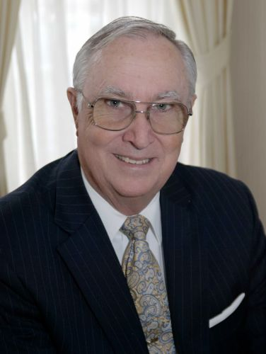 William T. Kilcline