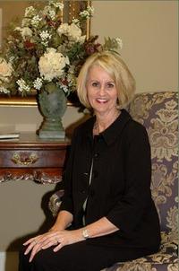 Gail Vinson
