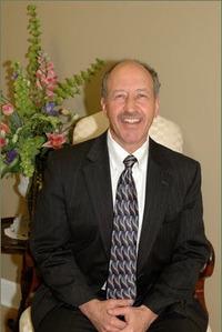 Jim Profetto