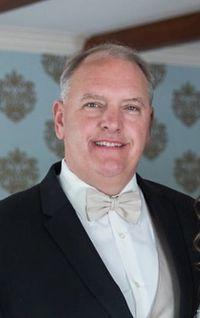 Scott D. Brenneman