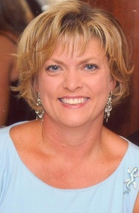 Becky J. Cocklin