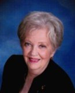 Jean E. Chamberlain