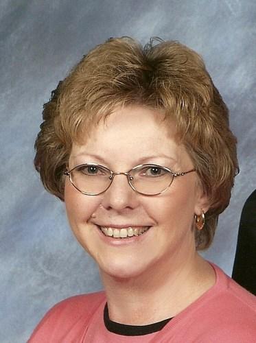 Cheryl Clarke