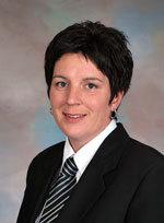 Julie Sigurdson