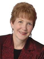Jeanne Shaffer