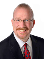 Greg Tessmer
