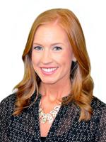 Emily Merritt