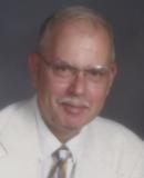 Joel G. Datz