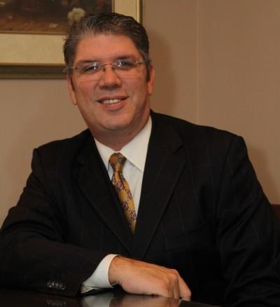Jeri Loftus Harper Jr.