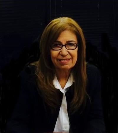 Dina Salinas