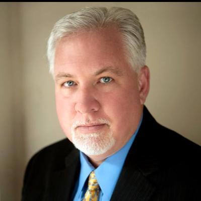 Russell Craig Witzke, Jr.
