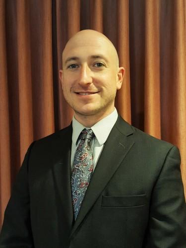 Michael Winiecki