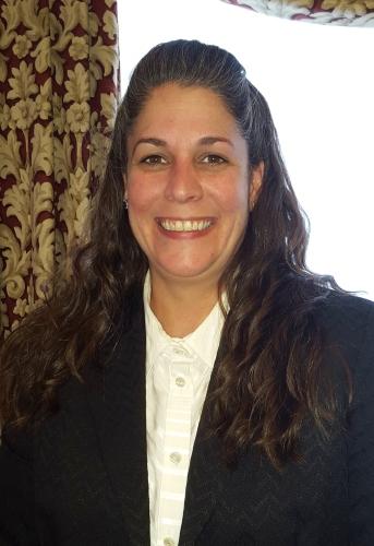 Sharon Cullum Unitas
