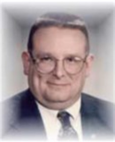 RONALD F. KOACH JR.