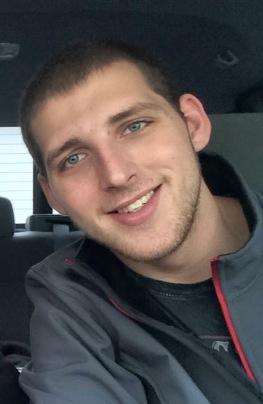Tyler Mounts