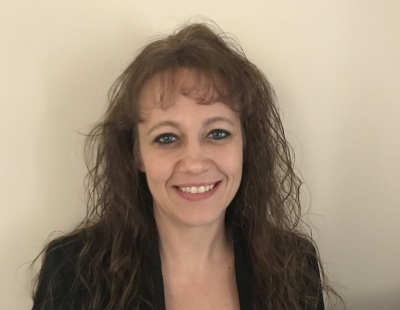 Melissa Hanon