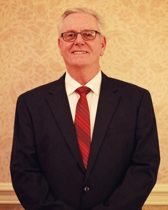 Rick Lallathin