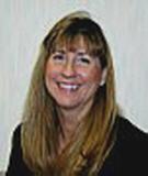Lee Ann Porter