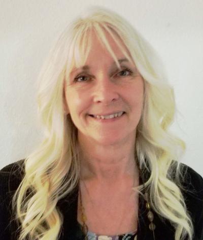 Susan Bertsch