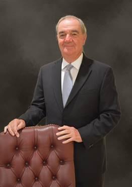 Melton M. Caison